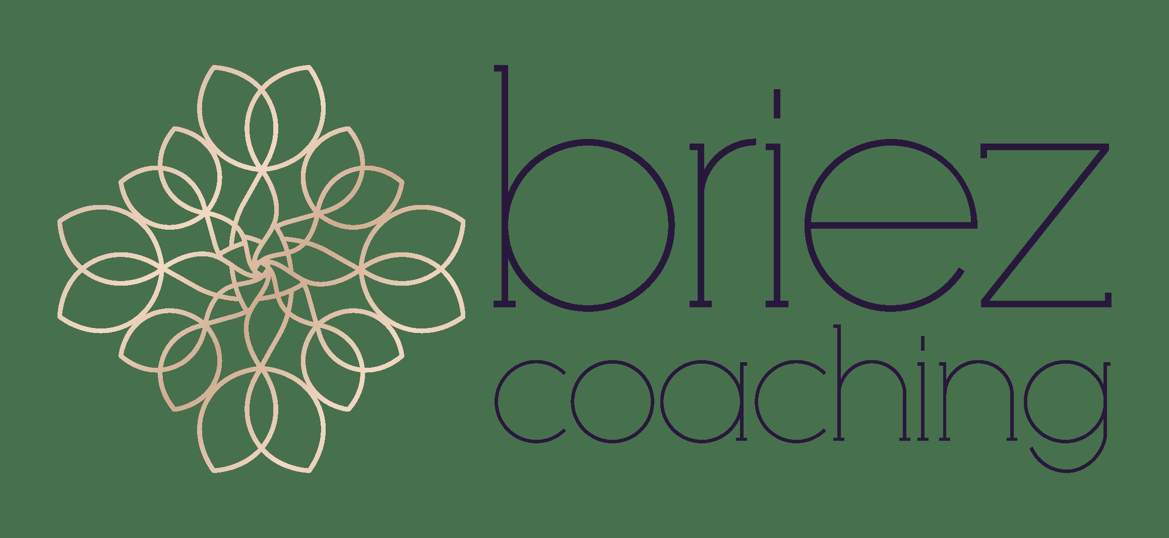 Briez Coaching